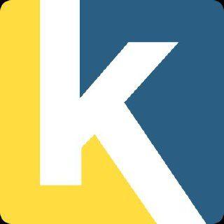 Kytics Technologies Pvt Ltd